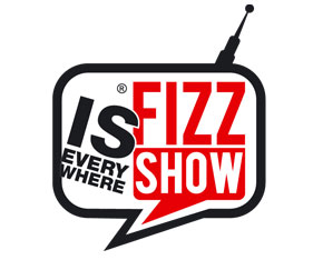 FIZZSHOW EVERY WHERE