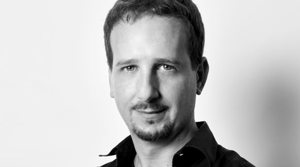 Luca Avoledo