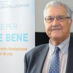 Umberto Solimene