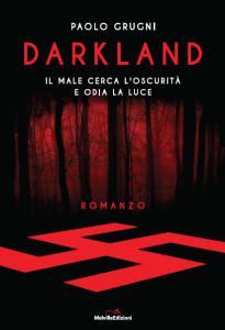 Darkland di Paolo Grugni