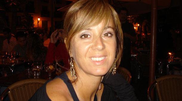 Maria Letizia Verri