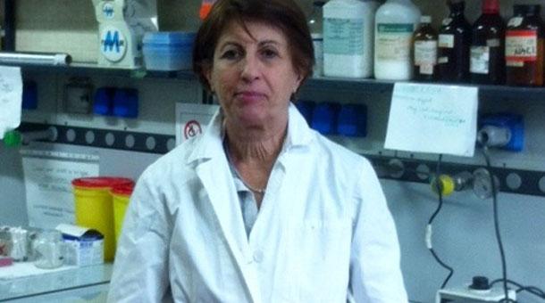 Mariaelvina Sala
