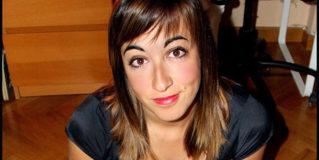 Anna Francesca Vallone
