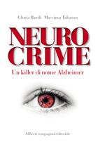 Neurocrime libro