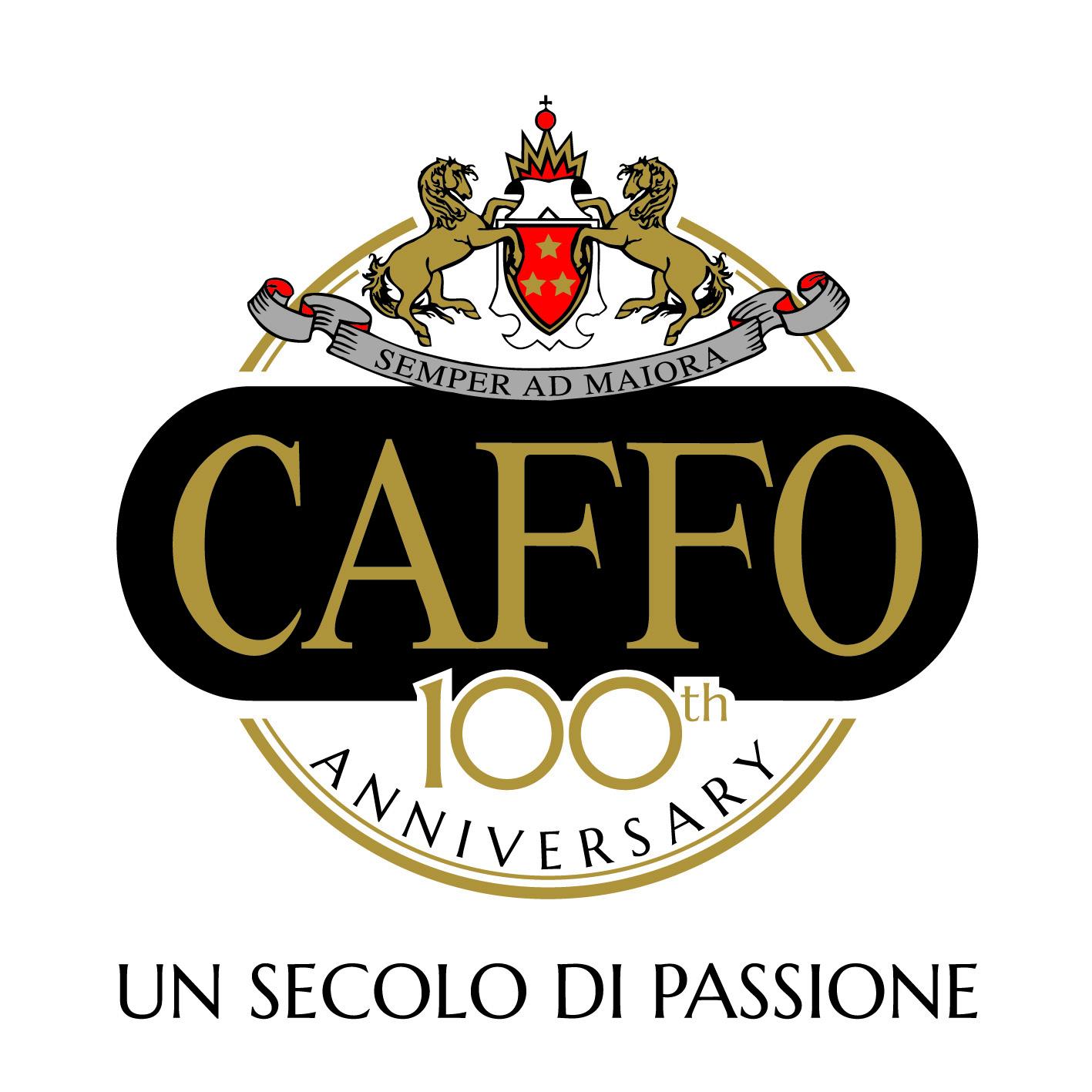 Gruppo Caffo