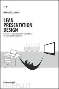 lean-presentation-design