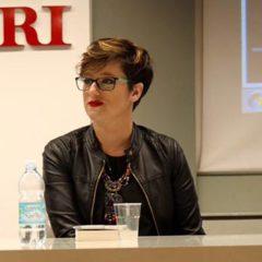 Ilaria Brugnotti