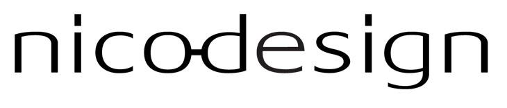 Nicodesign