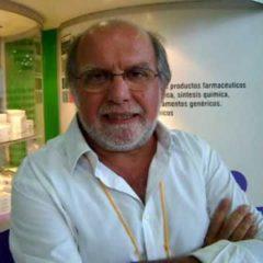 Carlo Caravaggi
