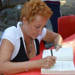 Elena Venditti