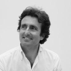 Marco David Benadì