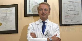 Luca Avagnina