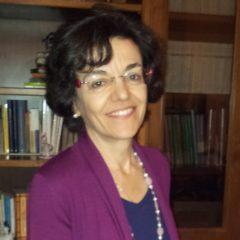 Maria Teresa Russo