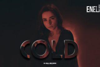 Eneli – Cold