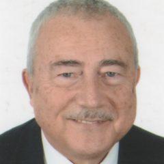 Emilio Beviglia