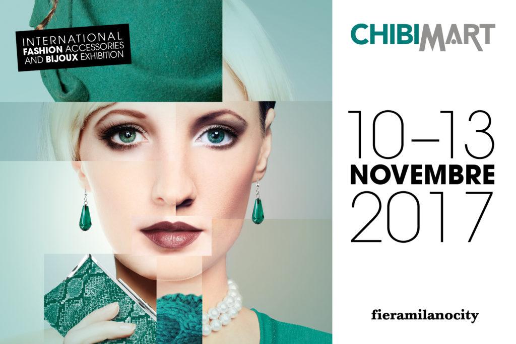 chibimart2017