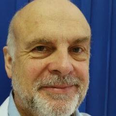 Claudio Albizzati