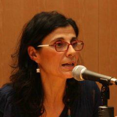 Maria Beatrice Masella