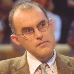 Carlo La Vecchia