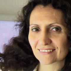 Daniela Lucini