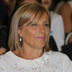 Wanda Tramezzo