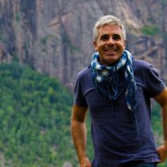 Max Giovagnoli