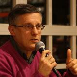 Valerio Varesi