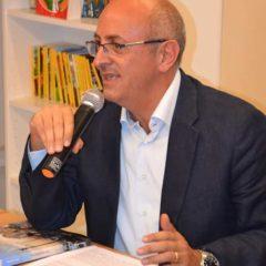 Alfredo Carosella