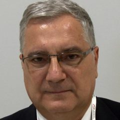 Giovanni Vincenzo Gaudio