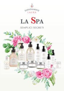 la-spa_essenzialmente-laura