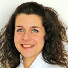 Paola Saccomandi