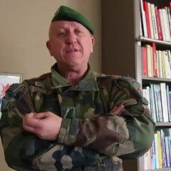 Danilo Pagliaro