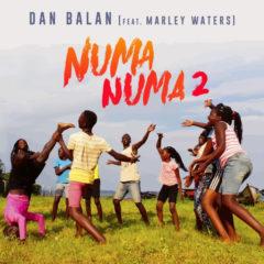 Dan Balan Numa Numa2