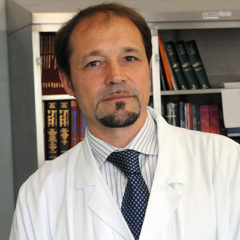 Oscar Massimiliano Epis