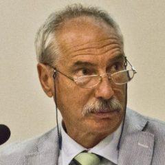 Gianni Sava