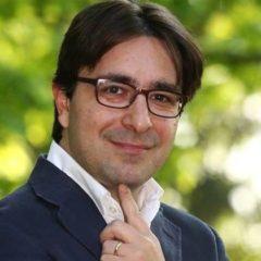 G. L. Barone