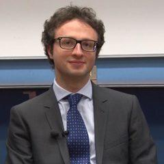 Niccolò Bolli