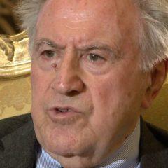 Antonio Augenti