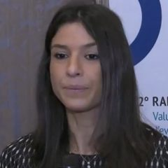 Barbara Polistena