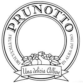 MPrunotto
