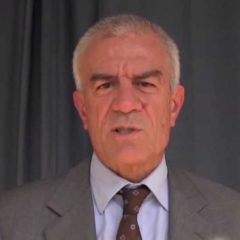 Federico Vigevano