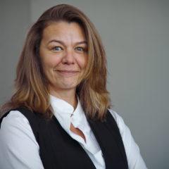 Giuliana Mattiazzo