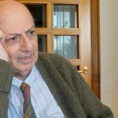 Carlo Lapucci