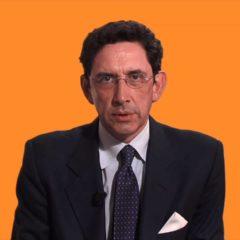 Mauro Barbareschi