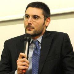 Luca Di Bartolomei
