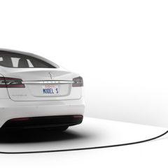 Auto elettriche troppo silenziose?