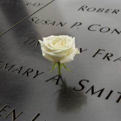 Un modo profondo per ricordare