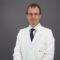 Prevent4Work: ne parliamo con il dott. Pedro Berjano