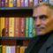 Andrea Frediani presenta Athanasius Kircher