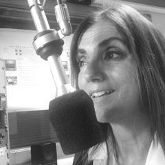 """Cara radio"" a cura di Laura De Luca"